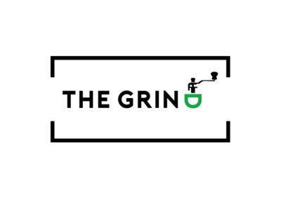 TLC #2 – The Grind
