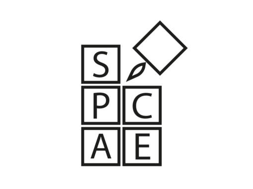 TLC #1 – Space